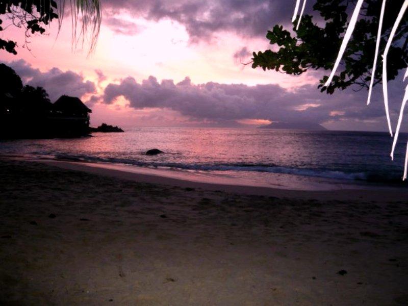 seycheles