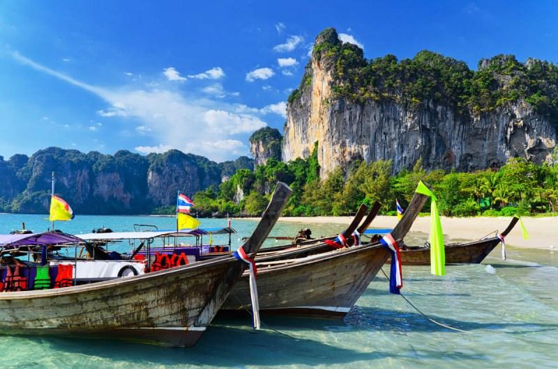 tailand ot metropolis