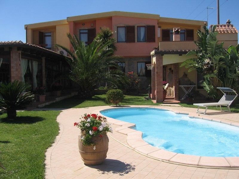 Villa_Sardinia