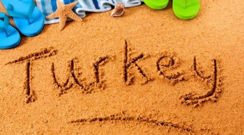 turkeys ot metropolis