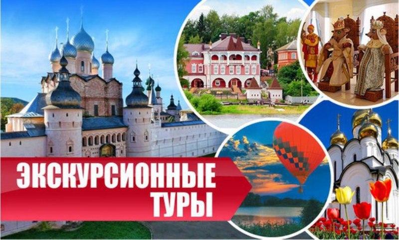 Главные достопримечательности беларуси belarusby