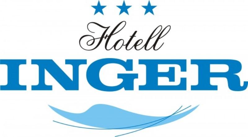 INGER New Logo