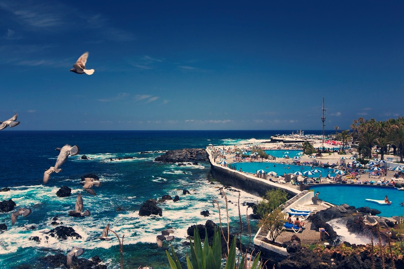 klimat-na-Tenerife-2