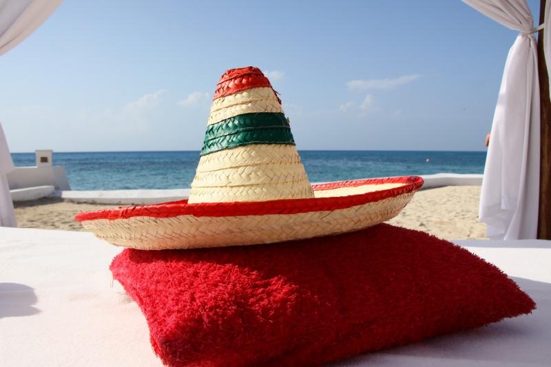meksika (1)