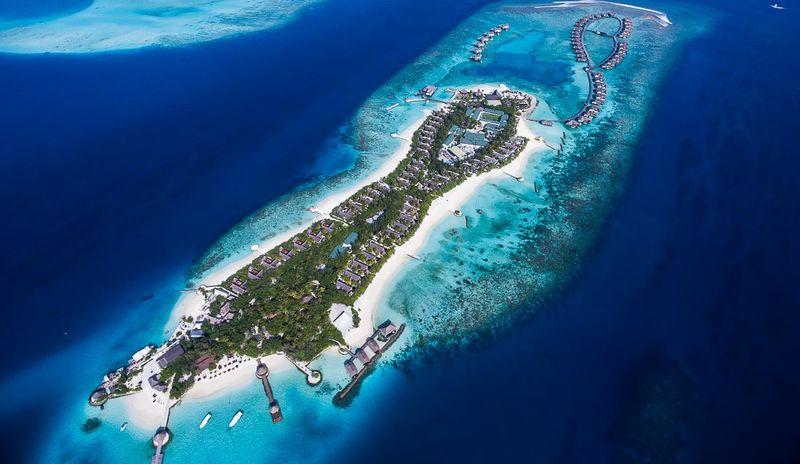 maldives_ot_metropolyss
