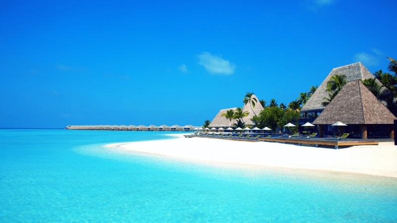 maldivi3_1