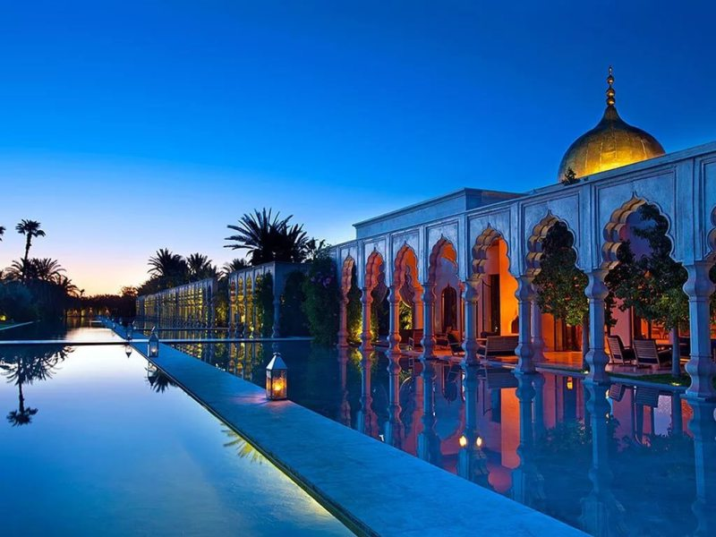 marokko_sity_ot_metropolyss