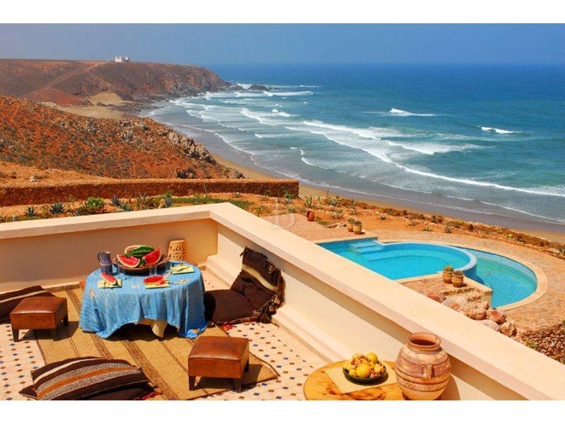 Марокко1