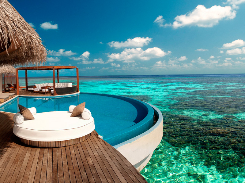 maldivy-14