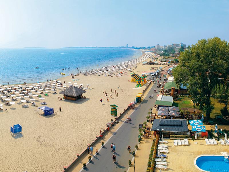 iberostar-sunny-beach-resort-sunny-beach-bulgaria-holidays-2016-6