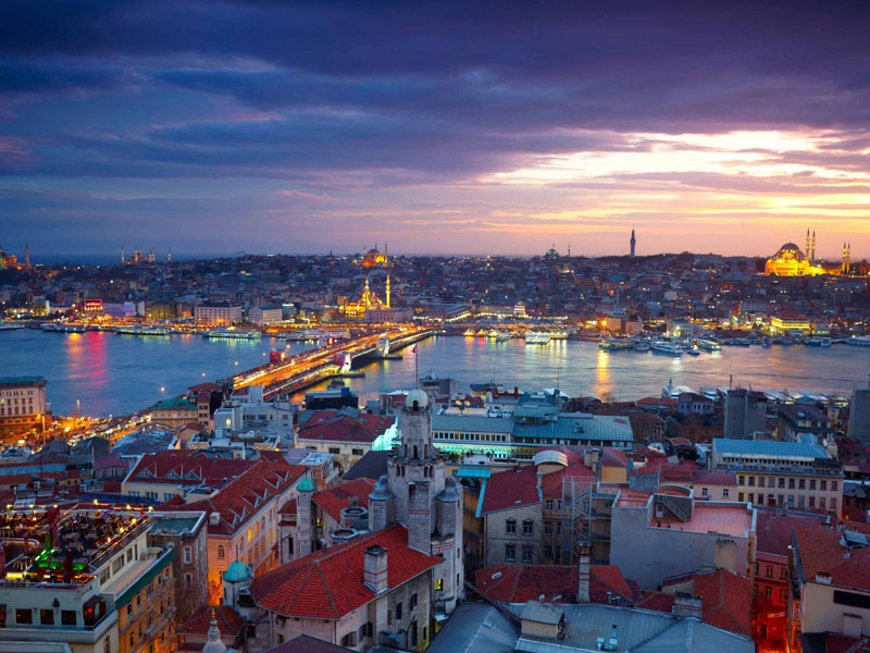 Istanbul_nt0y-18