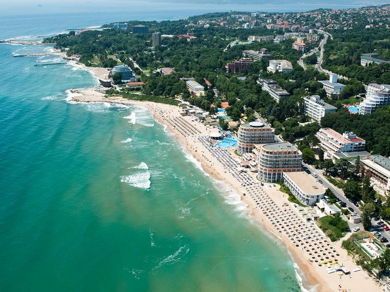 kurorty-bolgarii-378-kilometrov-udovolstviya-47822-7