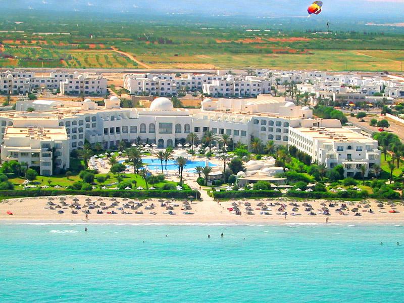 mahdia-mahdia-palace-hotel-1