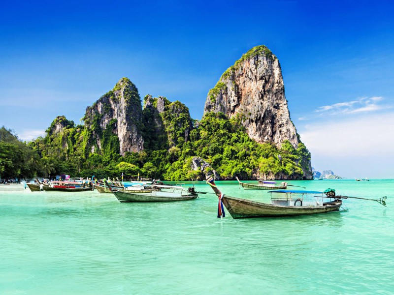 10-thailand-265-million-visitors-800x600