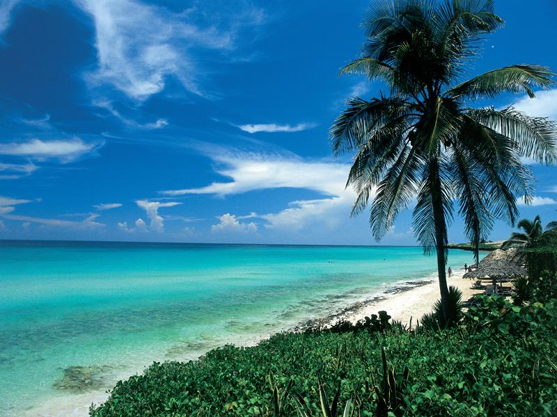 Cuban-beaches-zc1