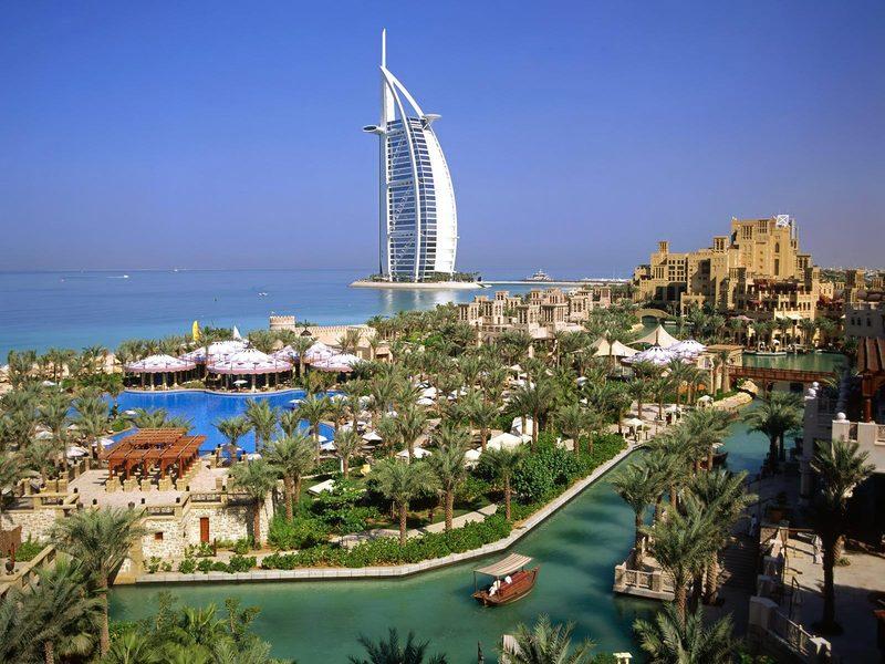Dubai_foto