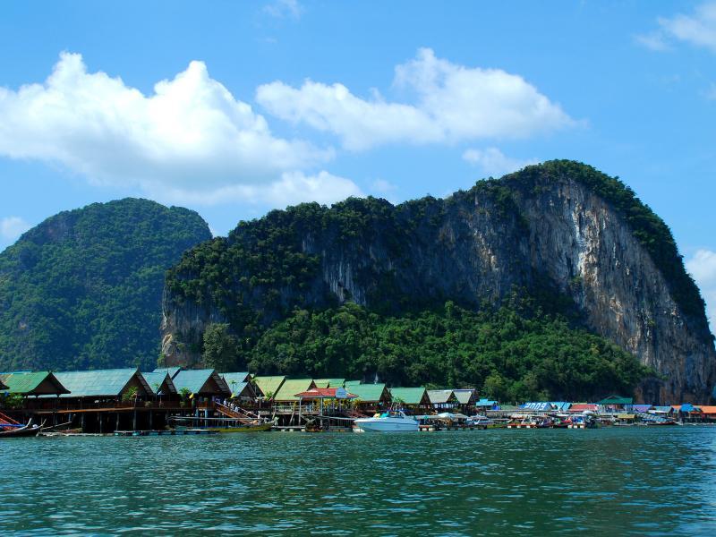 phuket-adası-görüntüleri-800x600