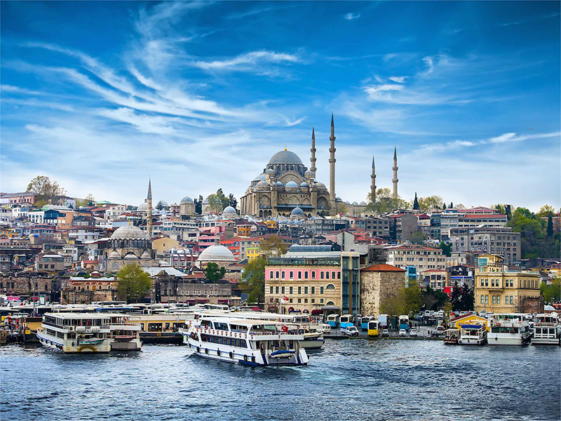 İstanbul-13