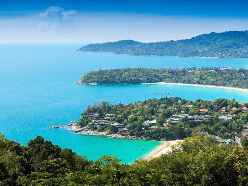 Phuket-Hotels-Thailand-41-800x600
